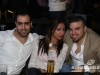 saturday-night-cassino-04