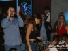 saturday-night-cassino-17