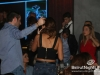 saturday-night-cassino-18