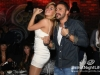 saturday-night-cassino-37