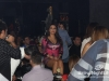 saturday-night-cassino-38