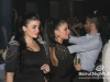 saturday-night-cassino-51