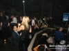 saturday-night-cassino-52