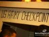 saturday-night-checkpoint-charlie-24