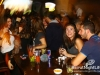 saturday-night-lappa-38
