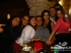 saturday-night-lappa-40