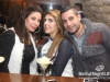 saturday-night-lappa-19