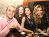 saturday-night-lappa-21