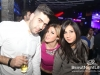 saturday-night-mad-05