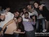saturday-night-palais-17