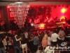 saturday-night-palais-062