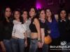 saturday-night-palais-083