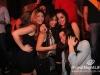 saturday-night-palais-091