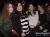 saturday-night-palais-012