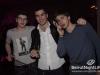 saturday-night-palais-020