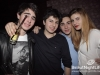 saturday-night-palais-030