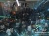 saturday-night-palais-041