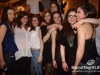 saturday-night-palais-035