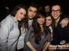 saturday-night-palais-046