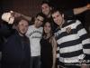 saturday-night-palais-081