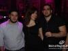 saturday-night-palais-013