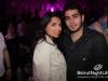 saturday-night-palais-038