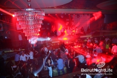 Saturday Night At Palais by Crystal 20121201