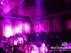 saturday-night-palais-001