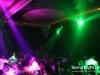 saturday-night-palais-004