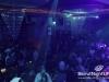 saturday-night-palais-014