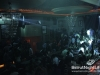 saturday-night-palais-015