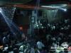 saturday-night-palais-018