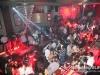 saturday-night-palais-039