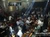 saturday-night-palais-104