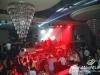 saturday-night-palais-105