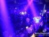 saturday-night-palais-148
