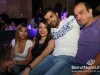 saturday-taiga-beirut-02