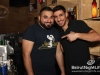 saturday-taiga-beirut-03