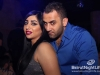 saturday-taiga-beirut-11