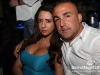 saturday-taiga-beirut-13