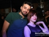 saturday-taiga-beirut-14