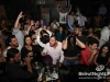 saturday-taiga-beirut-15