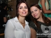 saturday-taiga-beirut-16