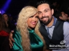 saturday-taiga-beirut-17
