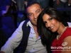 saturday-taiga-beirut-18