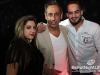 saturday-taiga-beirut-21
