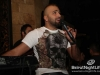 saturday-taiga-beirut-23