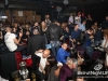 saturday-taiga-beirut-27