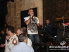 saturday-taiga-beirut-28