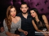 saturday-taiga-beirut-29